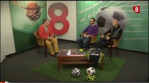 entrevista_discobolo_sport