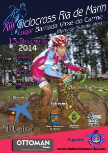 Cartel-Ciclocross-Ria-de-Marin-2014