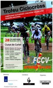 campeonato_ciclocross_valencia_2014
