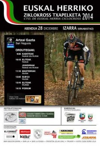 cartel_campeonato_euskadi_ciclocross
