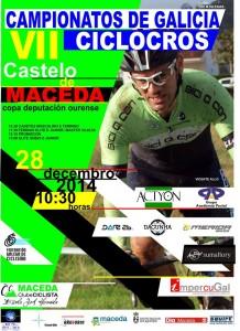 cartel_campeonato_galicia_ciclocross