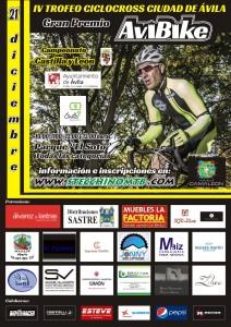 cartel_ciclocross_avila_2014