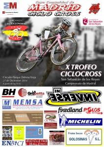 cartel_ciclocross_sansebastian_reyes