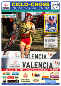 cartel_cx_internacional_valencia_2014