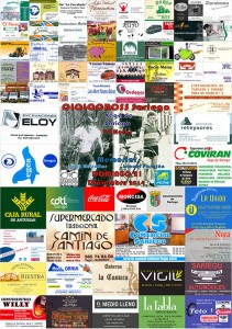 cartel_cx_sariego_2014