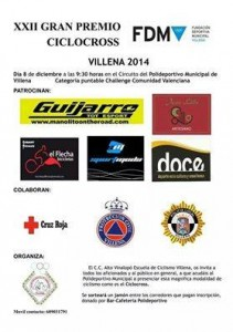 cartel_cx_villena