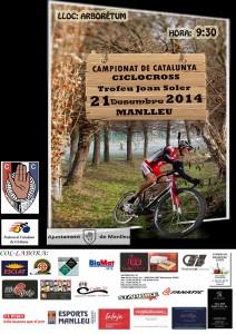 ciclocross_manlleu