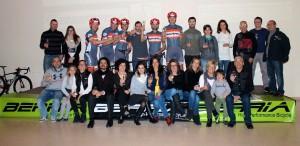familia_berria_racing_team_catalunya