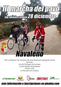 marcha_pavo_navaleno
