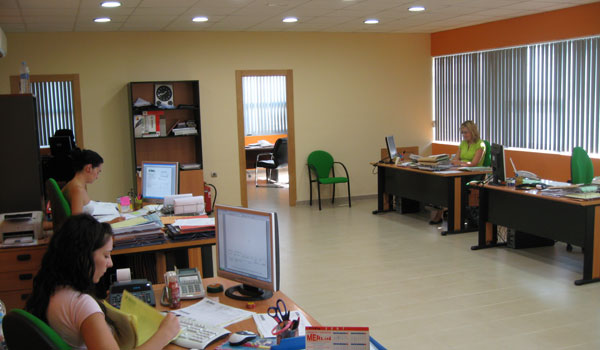 oficinas_uniformes_murcia
