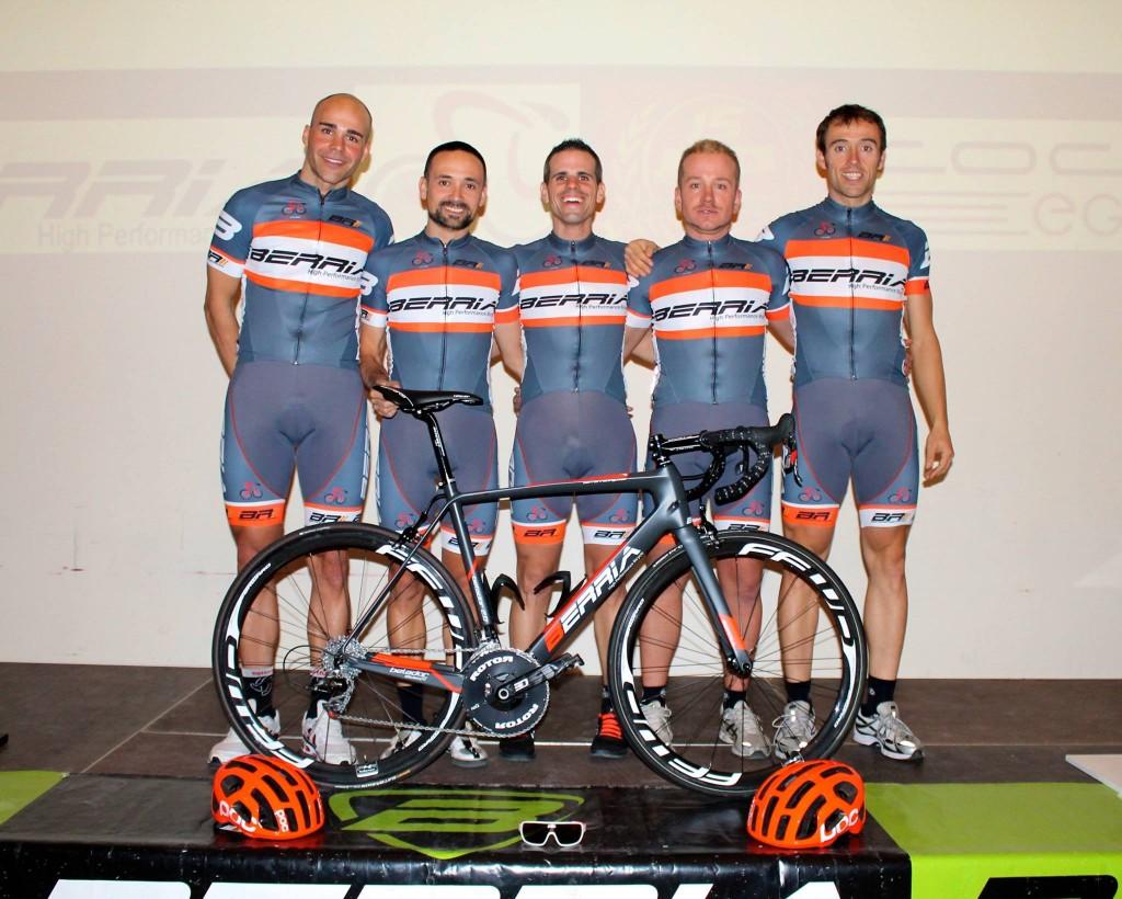 plantilla_berria_racing_team_catalunya
