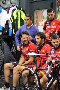 presentacion_bicicletas_josemari