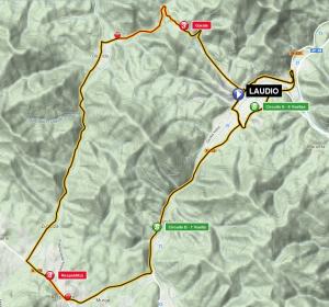 Mapa-Master-llodio-2015