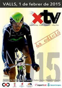 cartel_4_memorial_xavi_tondo