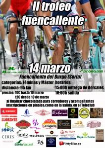 cartel_fuencaliente2015_HR