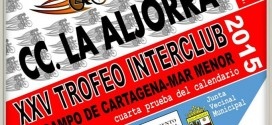 cartel_interclub_cartagena_aljorra_2015