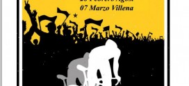 cartel_interclub_vinalopo