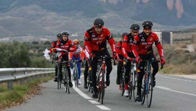 entrenamiento_bicicletas_josemari