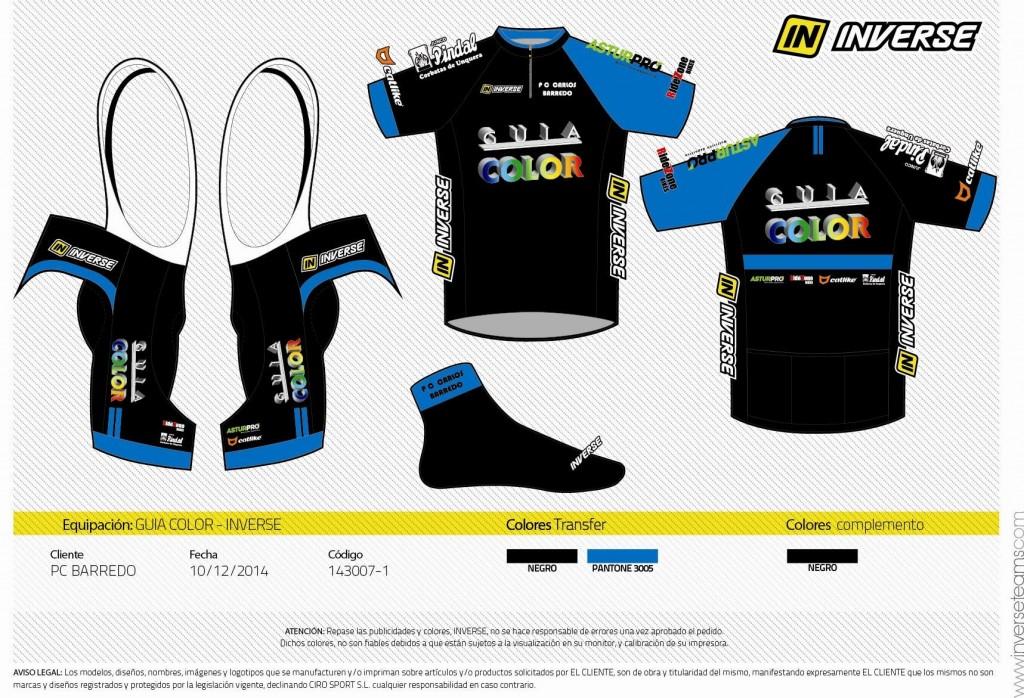equipacion_guia_color_inverse
