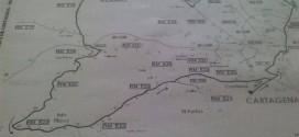 mapa_cartagena