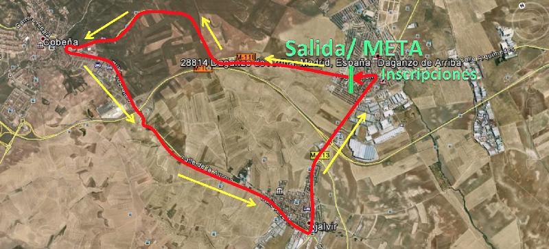 mapa_daganzo