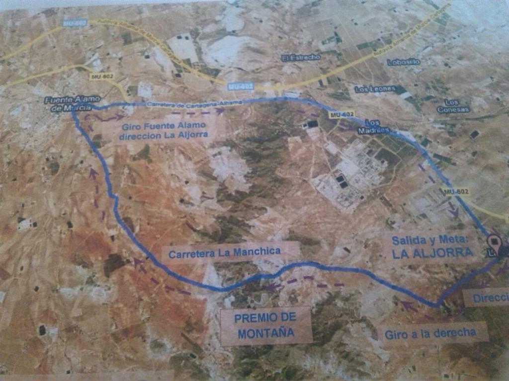 mapa_la_aljorra