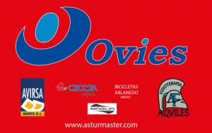 patrocinadores_asturmaster