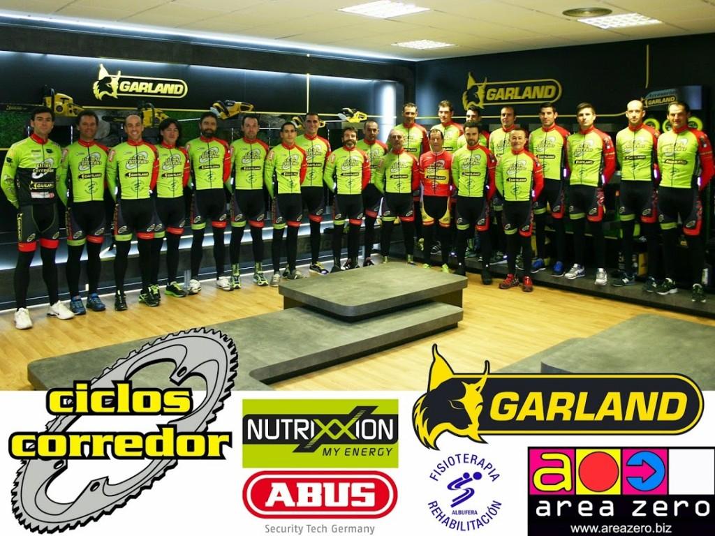 Ciclos-Corredor-2015a