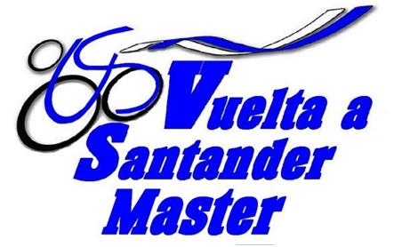 Vuelta a Santander 2018