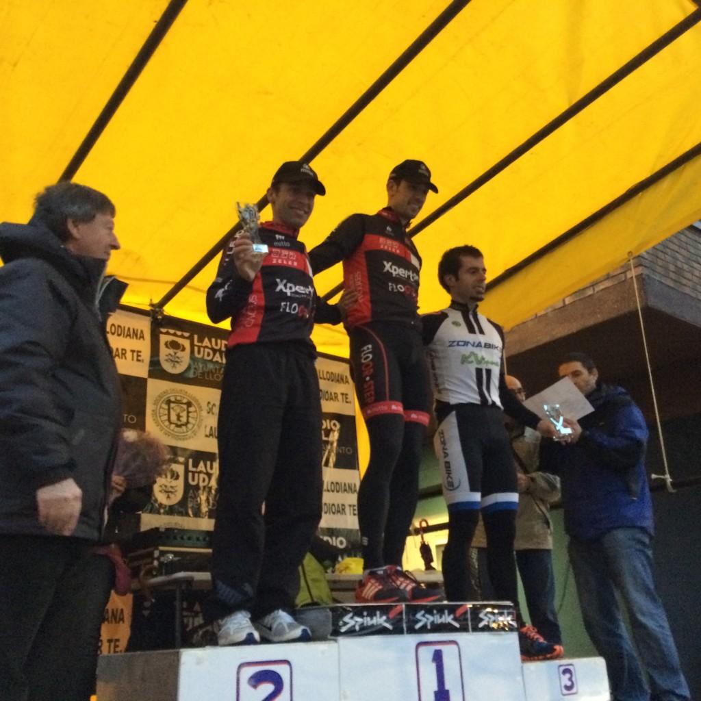 podium_llodio