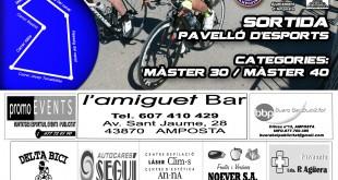 cartel_amposta