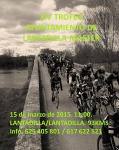 cartel_lantadilla