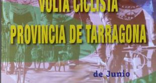 cartel_provisional_volta_tarragona_2015