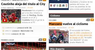 manzano_vuelve