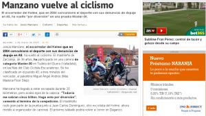 manzano_vuelve_tudela_de_duero