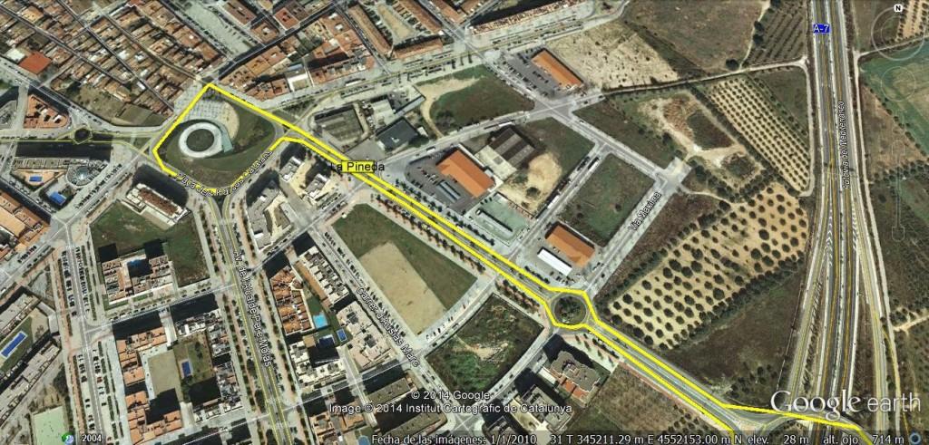 plano_etapa1_tarragona