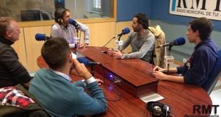 radio_vuelta_galicia