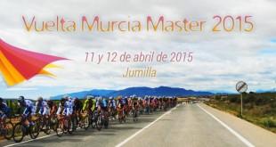 vuelta-murcia-2015