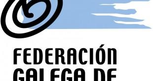 Logo Federacion actual