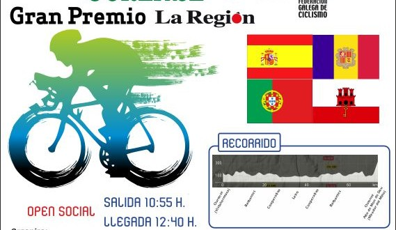 campeonato_peninsula_iberica_2015_corregido