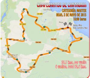 mapa_noja