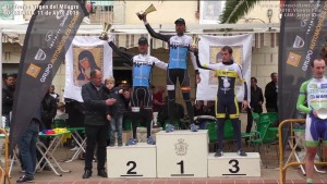podium_cocentaina_2015