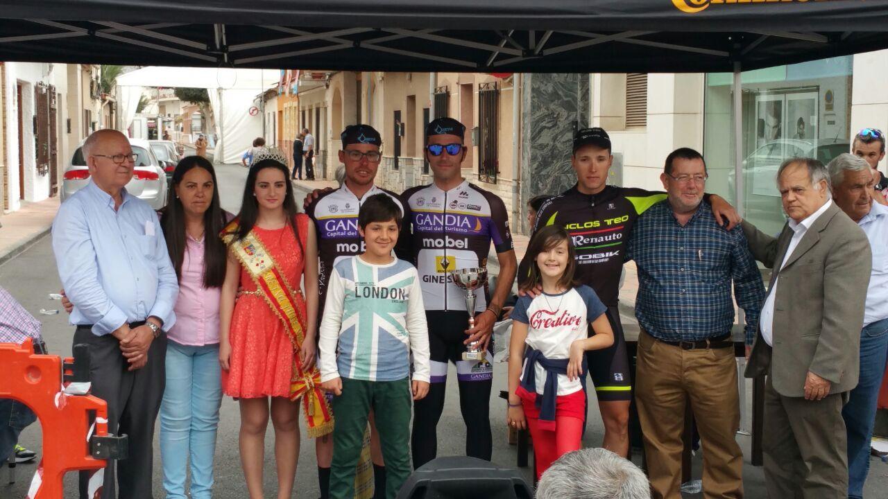 podium_rocamora_2015
