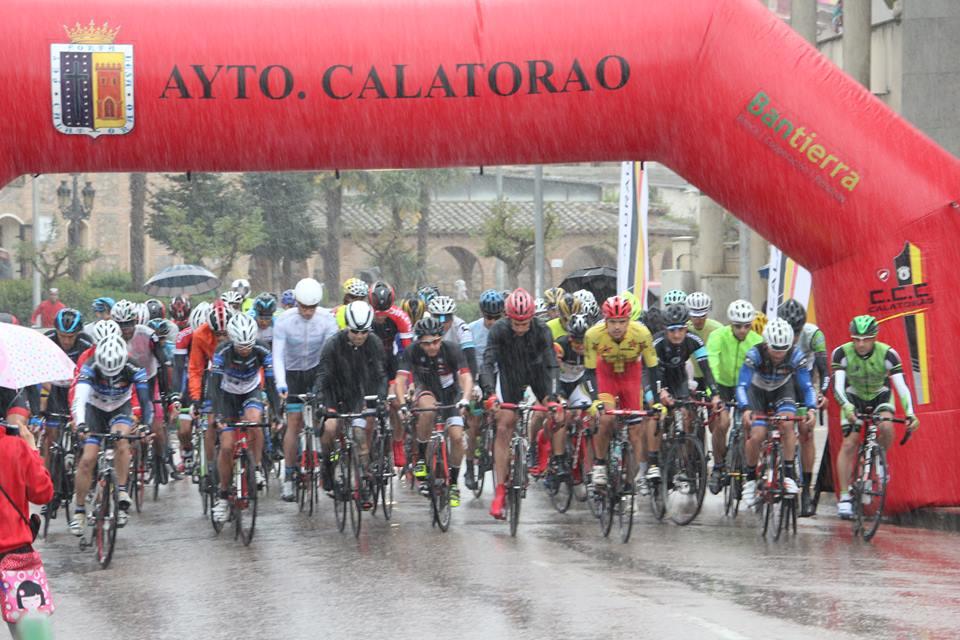 salida_calatorao_2015