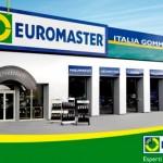 Jerez-TV-Euromaster-333x333