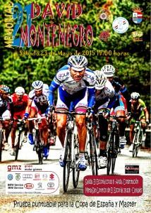 cartel2015 montenegro