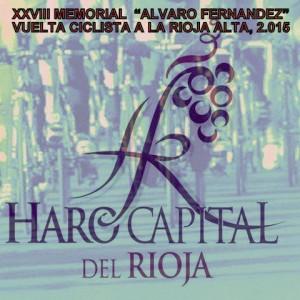 cartel_haro_2015