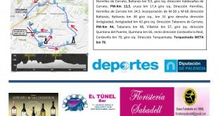 cartel_torquemada_2015