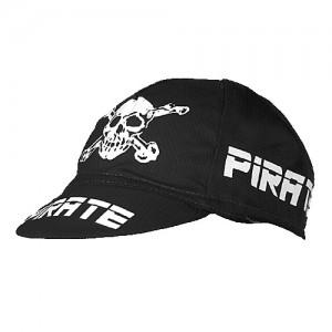 gorra_pirata