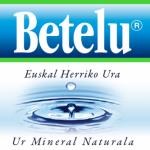 logo-ur-minerala-333x333